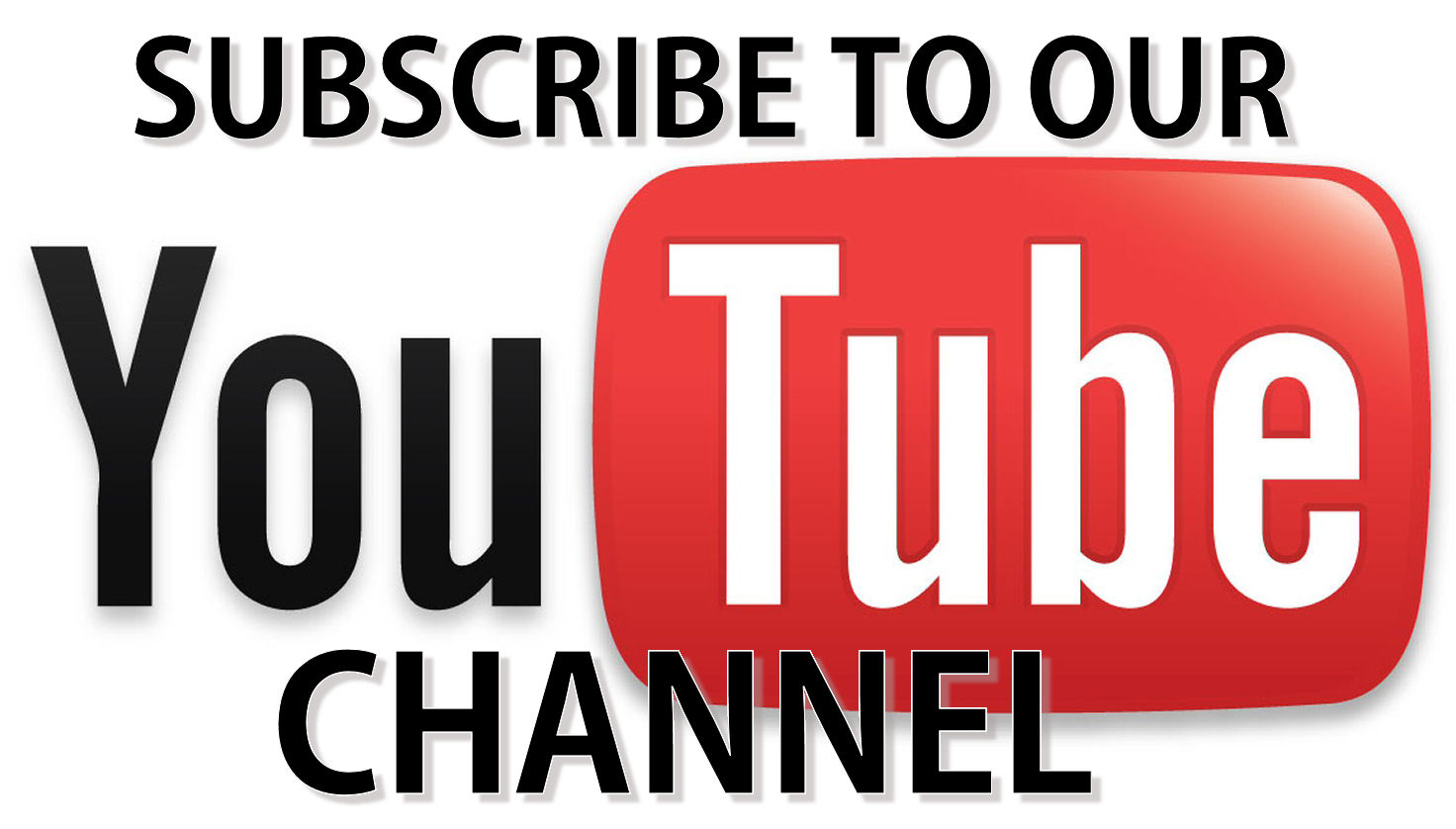 subscribe to our youtube channel theancientworld.ca